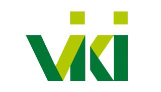 VIKI Sarbinowo